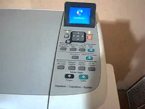 HP COLOR LASERJET CM1017MFP TREIBER WINDOWS XP