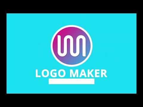 Logo Maker Criador De Logotipo E Designer Apps No Google Play