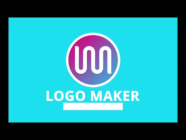 10 Best Logo Maker Apps For Android Android Authority