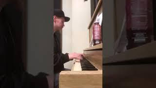 Famous Dex - Japan Piano Cover