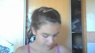Vidéo d'une webcam datant du 5 septembre 2012 17:35