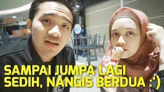Download Video SAMPAI BERTEMU LAGI, DI INGGRIS, AMIN :') MP3 3GP MP4