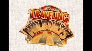 The Traveling Wilburys - Nobody