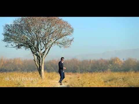 Abbas nishat new 2016 song