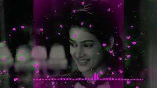 #saveformer Gattimela Kannada serial background music