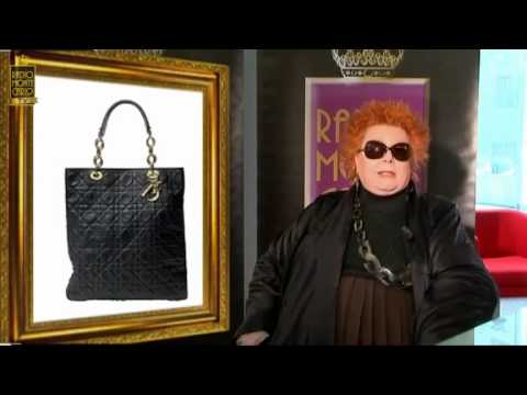 silver plum handbags - Kelly, Birkin \u0026amp; co: viaggio con Giusi Ferr�� tra le borse da sogno ...