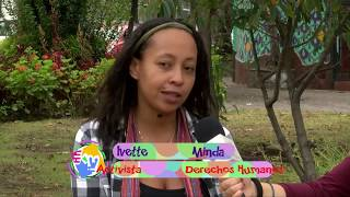 Kúkara Mákara - Mujeres de grandes retos - Tercera Temporada - Programa 3