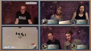 Tales From the Yawning Portal Part 3: The Sunless Citadel 3