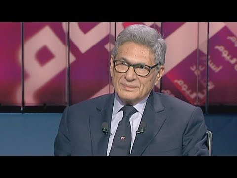 Beirut Al Yawm - 07/03/2018 - جو خوري الحلو