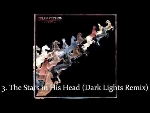 Colin Stetson   New History Warfare Vol  2   Judges Full Album