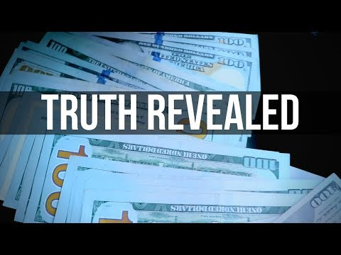 TRUTH ABOUT MAKING MONEY w/ CPA AFFILIATE MARKETING thumbnail