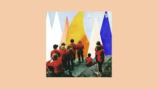 Alvvays - Saved by a Waif // with lyrics