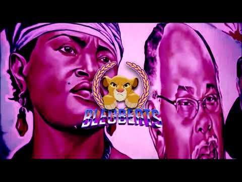 ✪ FREE ✪ Bas x J.Cole Type of Beat  ''𝓔𝓻𝔂𝓴𝓪𝓱'' (Prod. B-Leo)