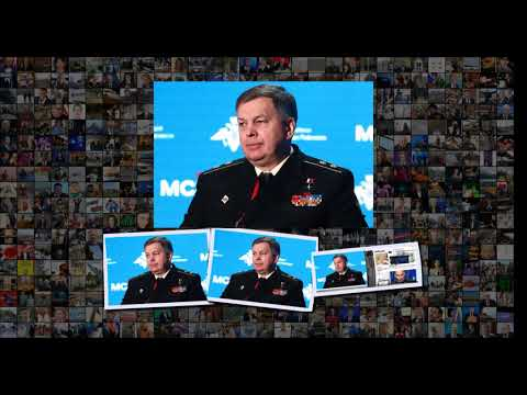 Россия отреагировала на санкции против главы ГРУ и отравителей Скрипалей Политика Мир