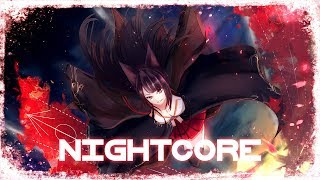 Nightcore - For The Glory