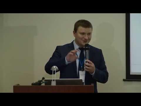 Презентация электронной системы управления ID20 для корпоративных автопарков