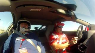 Fernando-Alonso-mete-miedo-a-Carlos-Miquel-a-250-km-h-con-su-Ferrari