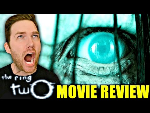 The Ring Two - Movie Review