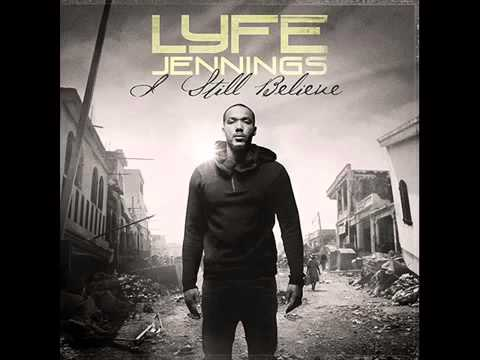 LYFE JENNINGS IF TOMORROW NEVER COMES OFFICIAL MUSIC VIDEO