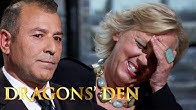 """""""I Was Disappointed By The Climax"""" 