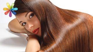 видео Секущиеся кончики волос: причины, что делать и как вылечить?