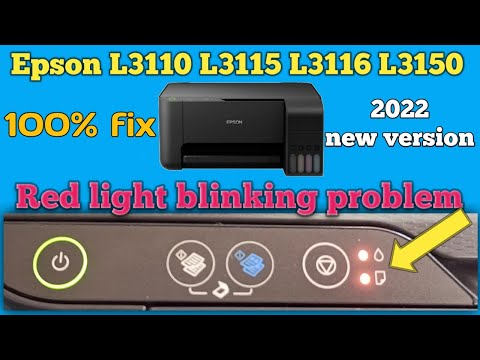 epson-l3110-l3115-l3116-l3150-red-light-blinking-problem-solutions-l-epson-l3110-service-required