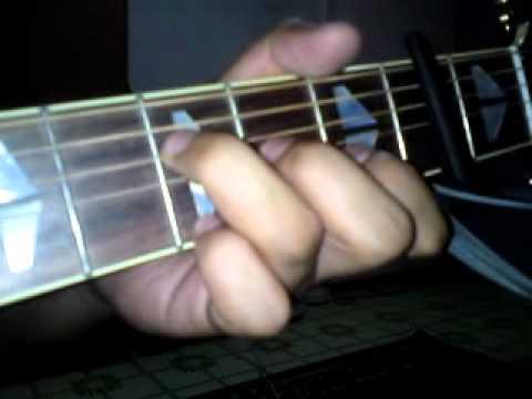 Rama Band-Saat Saat Terindah Cover Mp3