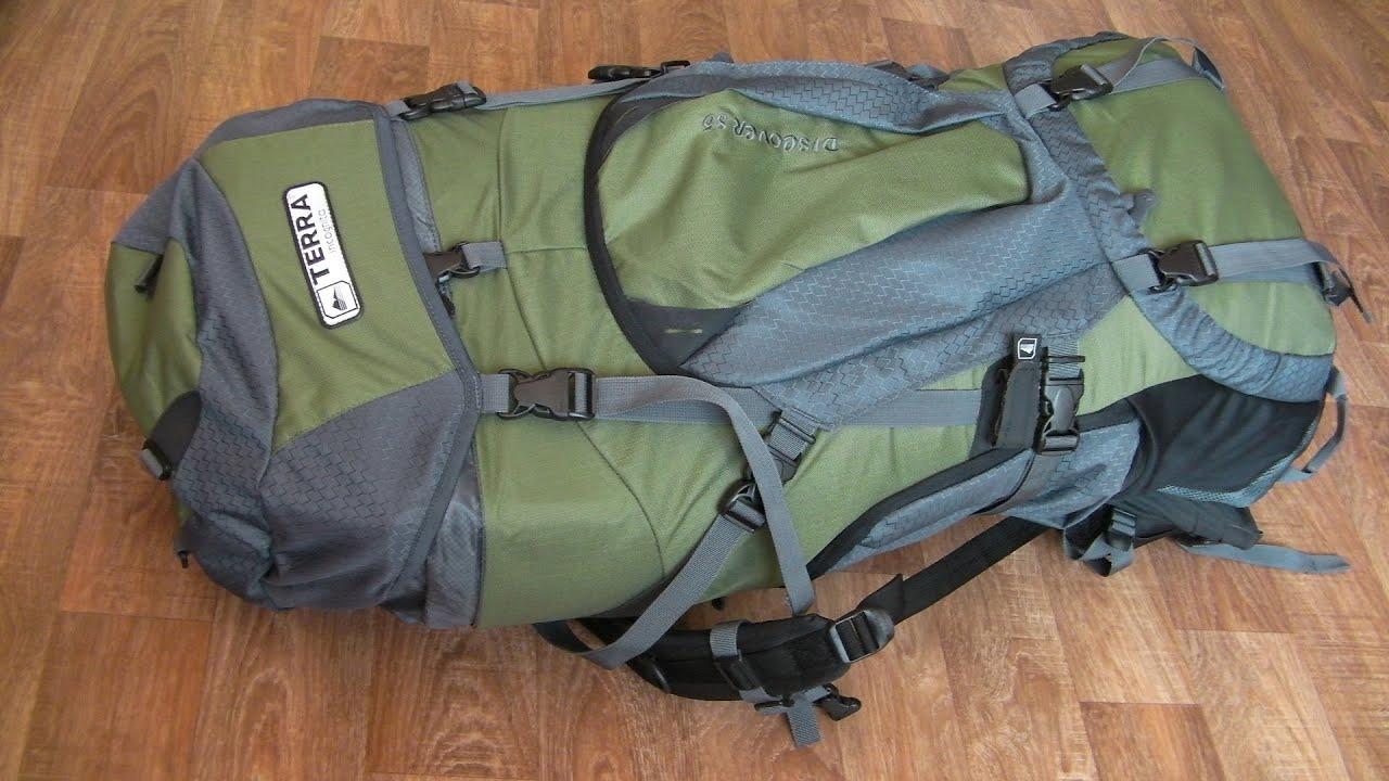 Рюкзак discover pro 100 эко рюкзак для переноски детей фото