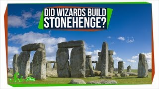 Download What Science Has Taught Us About Stonehenge Mp3 and Videos
