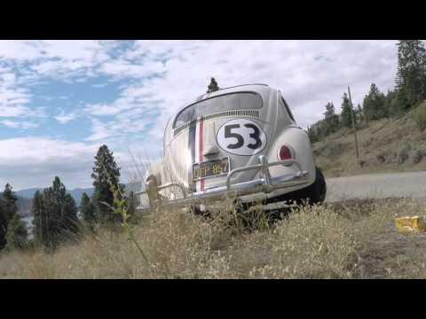 Herbie   Doovi