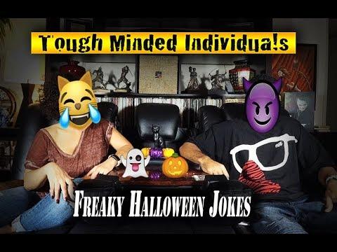 dating app halloween costume