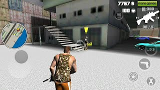 Top Mad City Crime Big Boy Full freedom of action Similar Games