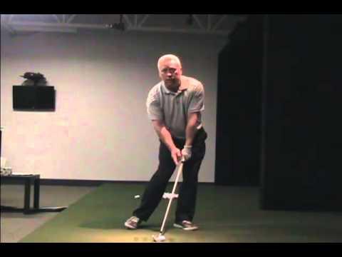 bobby jones instructional videos