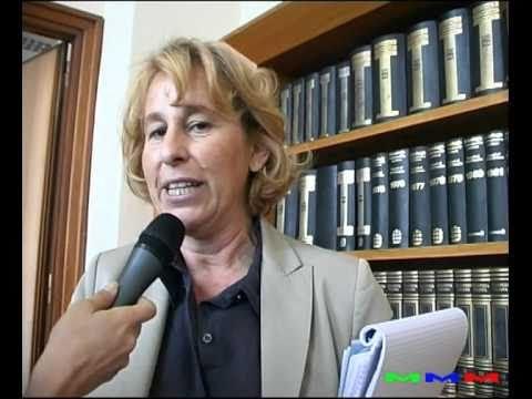 Stefania Craxi, Missione In Cisgiordania E Israele