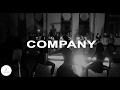 Tinashe Company Choreography By Vika Oreshkova VELVET YOUNG DANCE CENTRE mp3