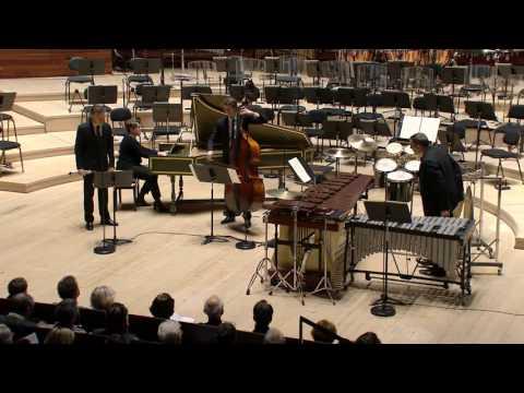 Centenaire Henri Dutilleux : concert hommage de l'Orchestre Philharmonique de Radio France