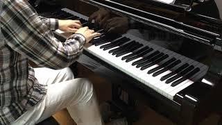 女声合唱とピアノのための 赤い靴 大正の童謡編曲集 2 8. 赤い靴 寺嶋陸...