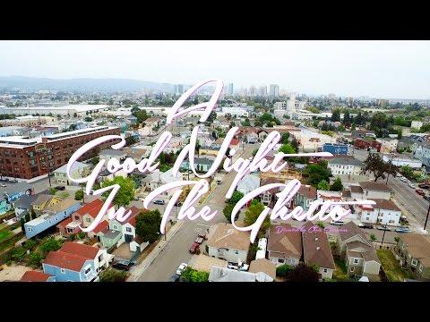 Kamaiyah - A Good Night In The Ghetto (Documentary)
