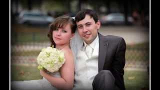 Символическая Свадебная Церемония. Париж. 100 фото