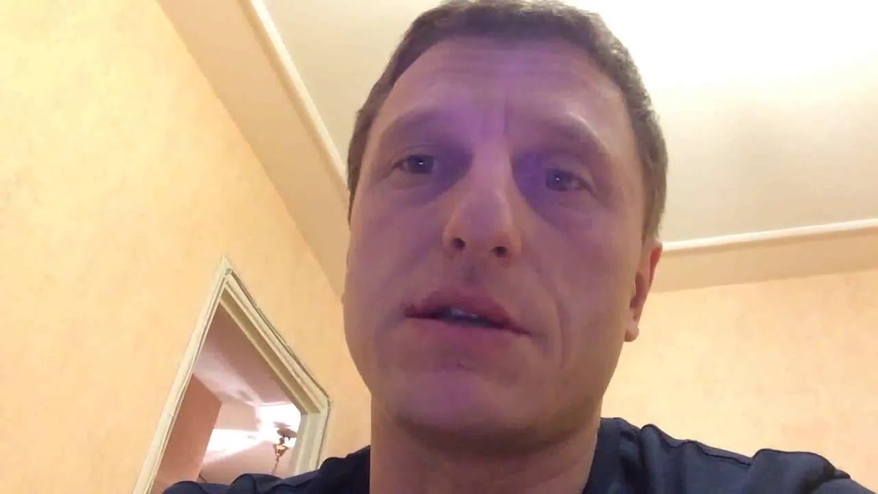 Служба по уничтожению клопов в Москве - YouTube
