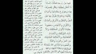 undlas mein ajnabi