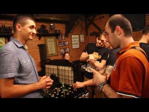 Prima ediție a festivalului de bere artizanală din Moldova