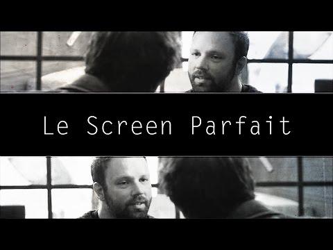 Le Screen Parfait: Yorgos Lanthimos