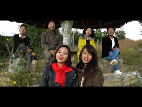 Download  Ringkapha Christmas | Various artists |  Perennial studio Gratis, download lagu terbaru