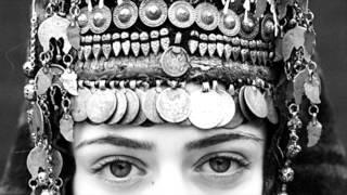 Traditional Armenian Garments thumbnail