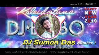 2019 Bollywood Masala Dance Mix 31st Night Special Dj NuraAlam Mix