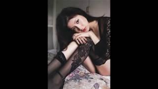松本若菜 松本若菜 動画 22