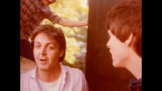 Paul McCartney - Your Way
