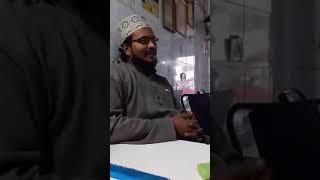 Nooruddin khan D f c(1)