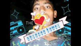 khortha and hindi song mix by dj song bihar bazaar shravan kumar photos mixing